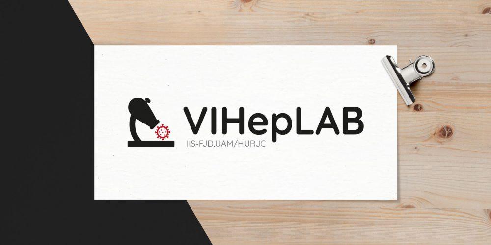 VIHepLAB | Proyecto Aloha Gran