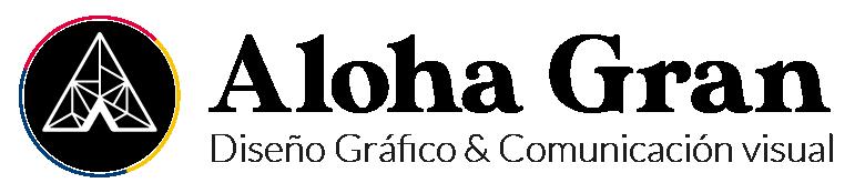 Aloha Gran