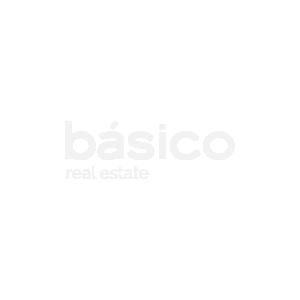 Basico | Cliente Aloha Gran