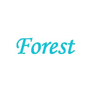 Forest | Cliente Aloha Gran