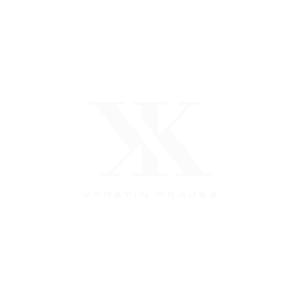 Kerstin | Cliente Aloha Gran