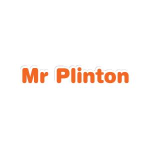 MrPlinton | Cliente Aloha Gran