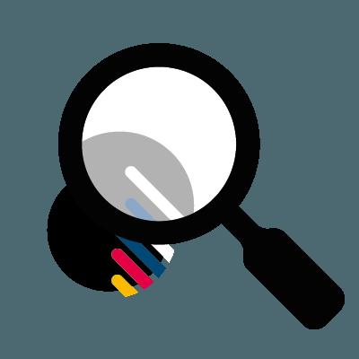 Servicio de asesoramiento gráfico | Aloha Gran