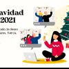 Feliz Navidad 2020 | Aloha Gran