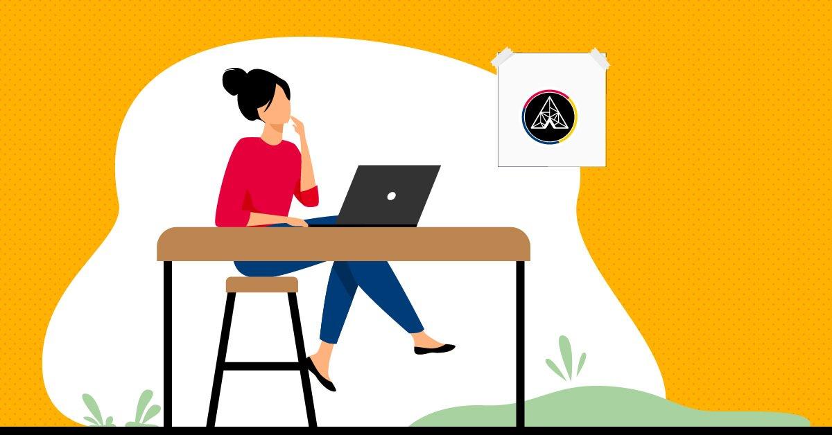 Qué hace un diseñador gráfico | Aloha Gran