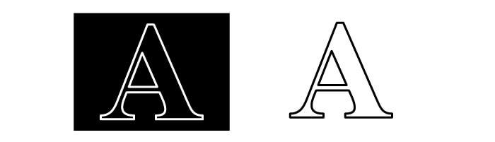 Tipos de Archivos | Aloha Gran